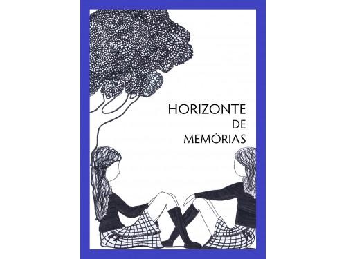 Marcador Horizonte de Memórias