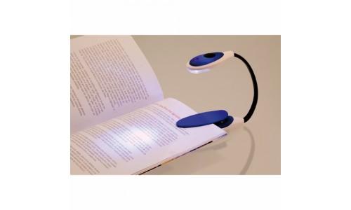 Lanterna de Leitura
