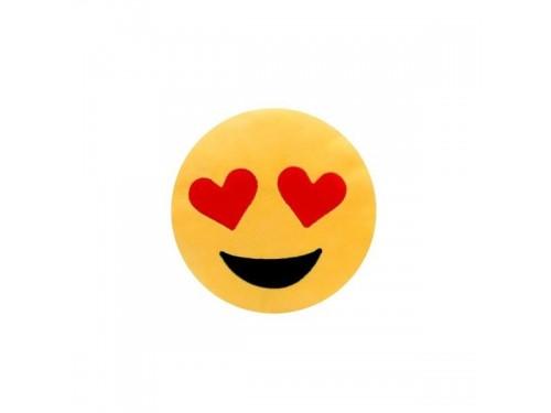 Almofada Emoticons 1