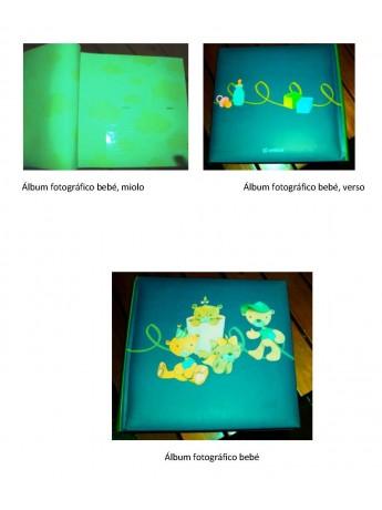 Álbum