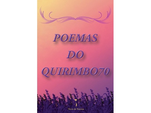Poemas do Quirimbo 70, Quirimbo 70