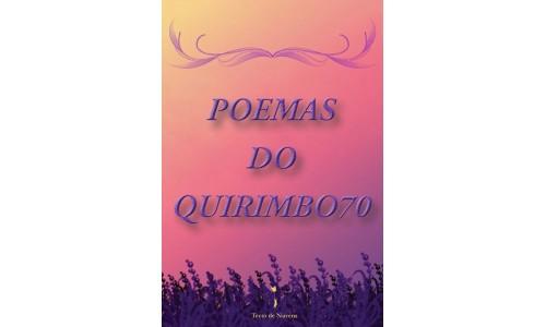 Poemas do Quirimbo 70, Quirimbo 70