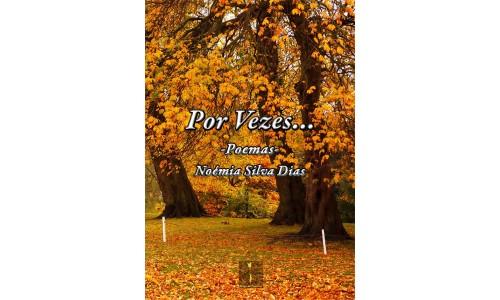 Por Vezes – Poemas -, Noémia Silva Dias