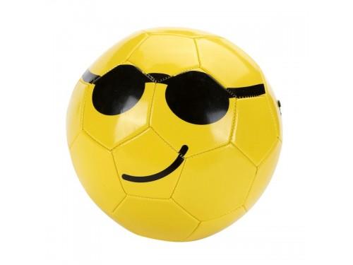 Bolas de Futebol Emoticons 3