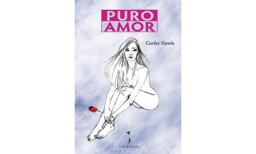 Puro Amor - Carlos Varela